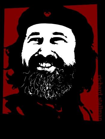 Stallman Che
