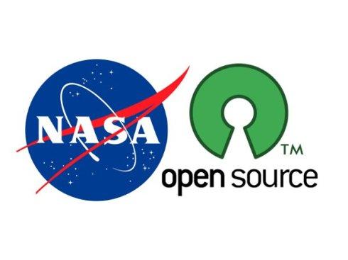 NASA.OPEN