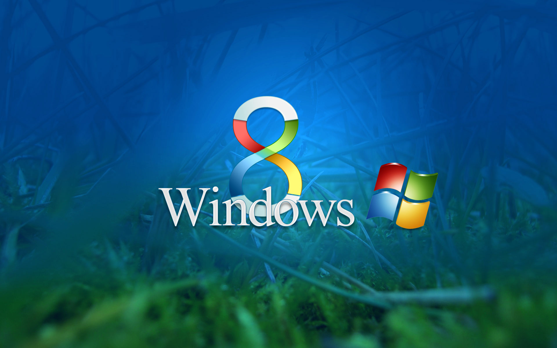 Windows 8 o Windows 7 con apariencia de Smartphone