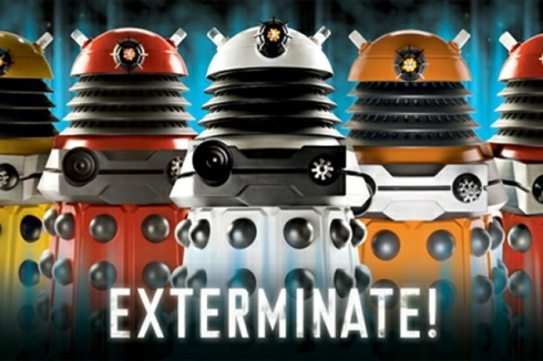 Dalek-Exterminate-Doctor-Who-Poster_25855-l