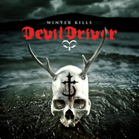 Devildriver-2013-album-Winter-Kills