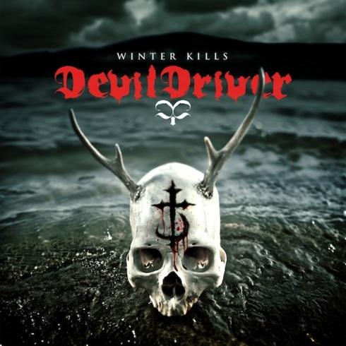 Devildriver-2013-album-Winter-Kills