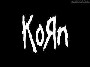Korn-korn-47591_1024_768