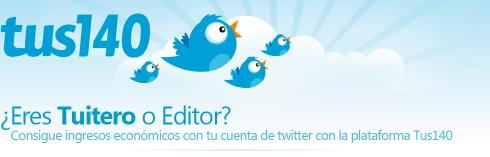 promo-tuiteros-tus140